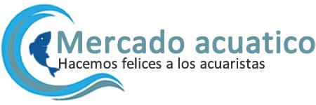 Tienda de la acuariofilia Perú Perú